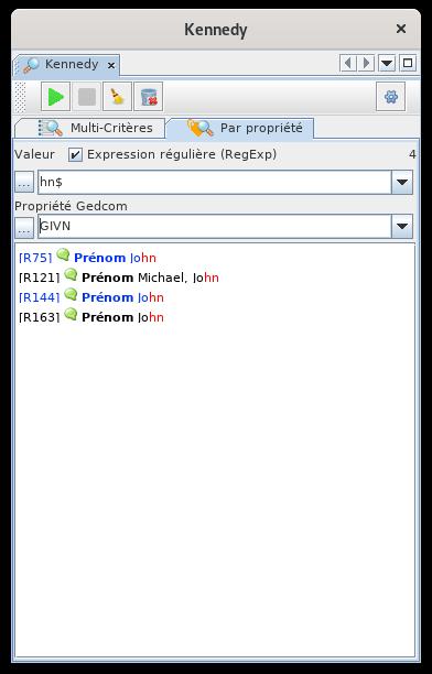 Recherche_Avancée_Propriétés_exemple3.png