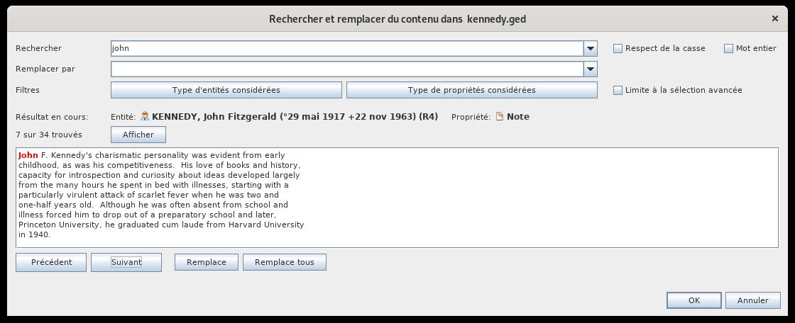 Recherche_Remplacer.png