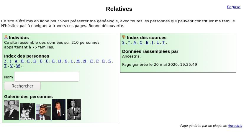 Site_Web.png