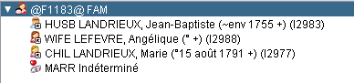 options_bapteme_editeur_on.png