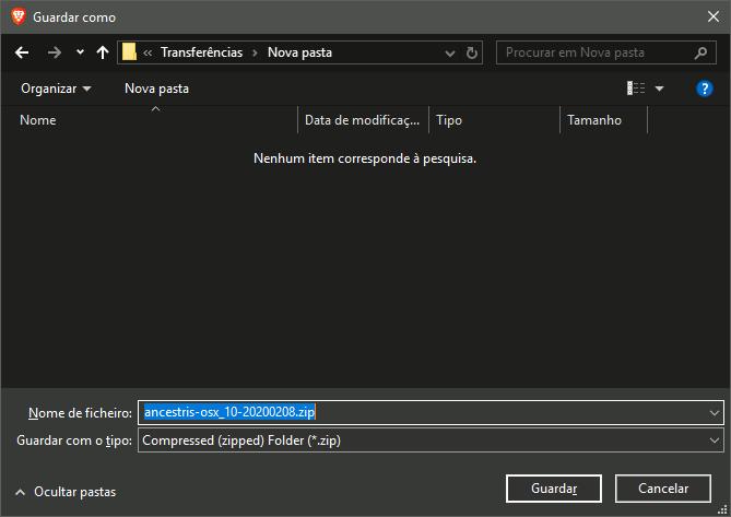 pt_version10-macos.png