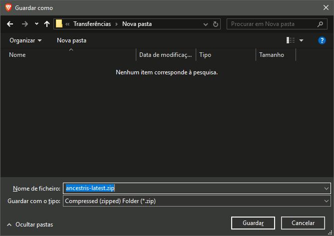 pt_version11.png