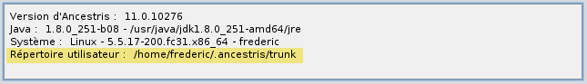 A_propos_répertoire_utilisateur.png