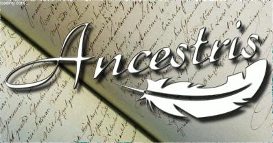 Ancestris_start.png