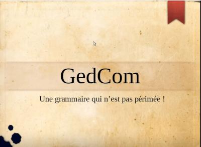 GedcomNonObsolète.png