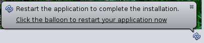 Restart_updates.png