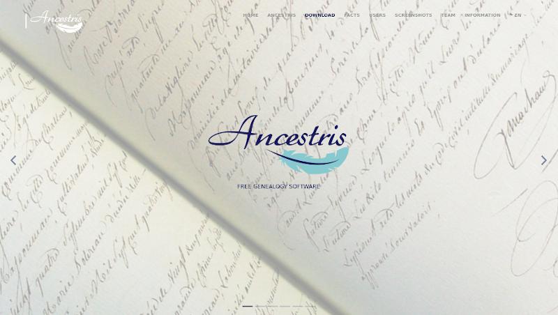 en_Ancestris_website.png