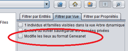 geneanet_export_lieux.png