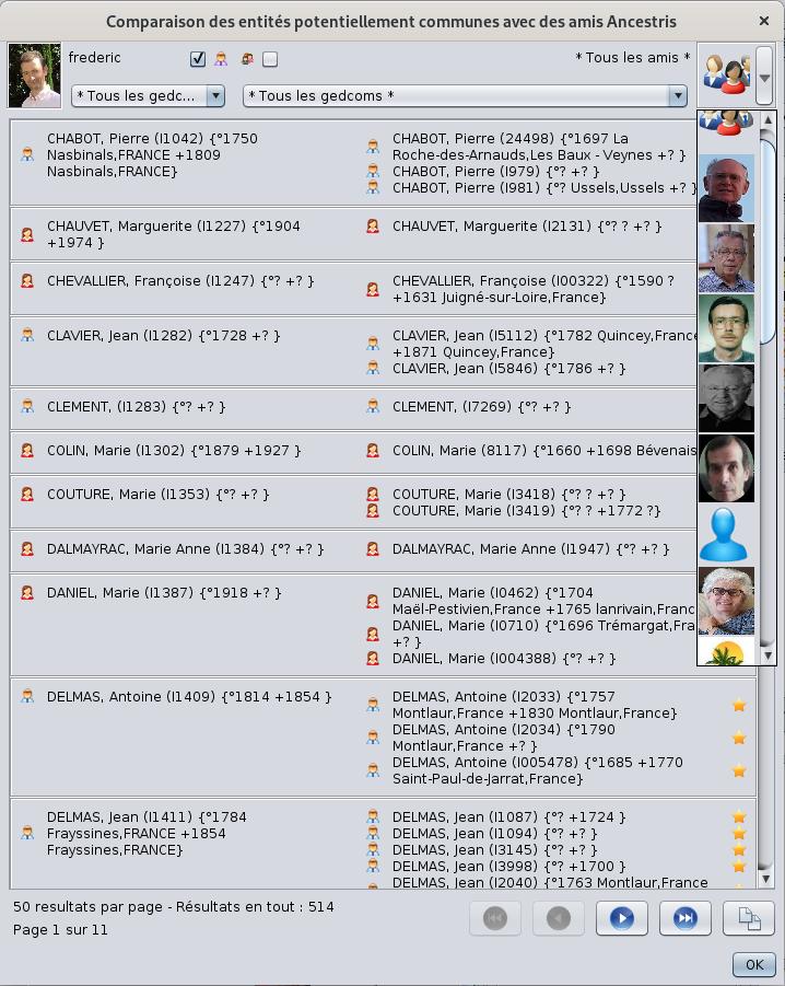 2020-07-19-résultats.png