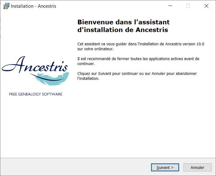 Ancestris10Setup-02.jpg