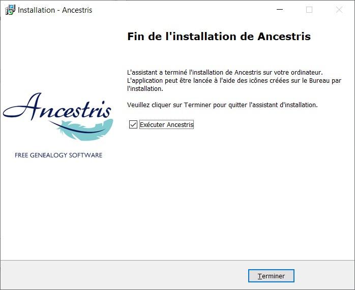Ancestris10Setup-09.jpg