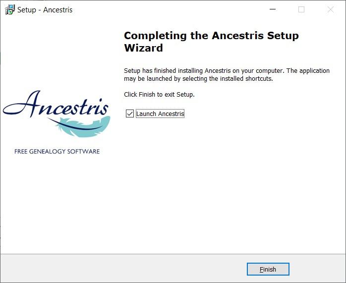Ancestris10Setup-en-09.jpg