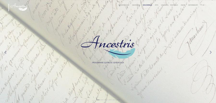 ca_Ancestris_website.png