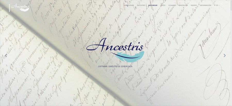 es_Ancestris_website.png
