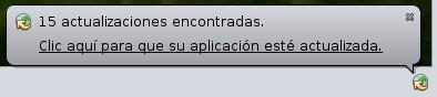 es_Automatic_updates.png