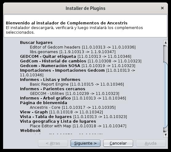 es_Updates_download.png