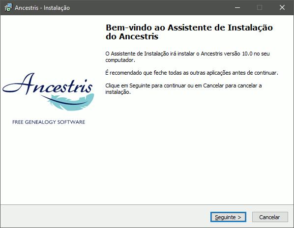 Ancestris10Setup-pt-02.png