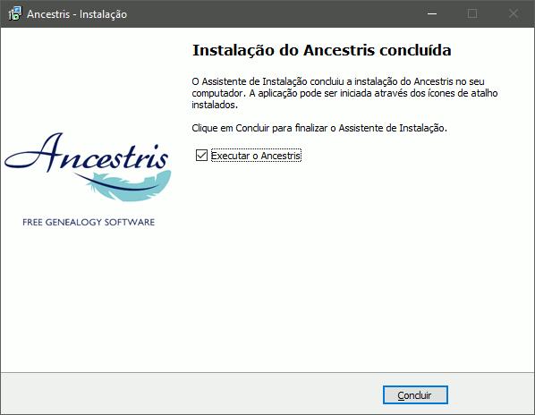 Ancestris10Setup-pt-09.png