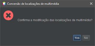 _pt_confirm_changes.png