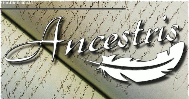 pt_Ancestris_start.png