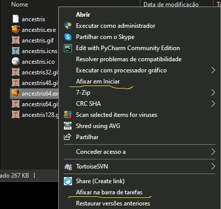 pt_Windows_Ancestris_Shortcut.png