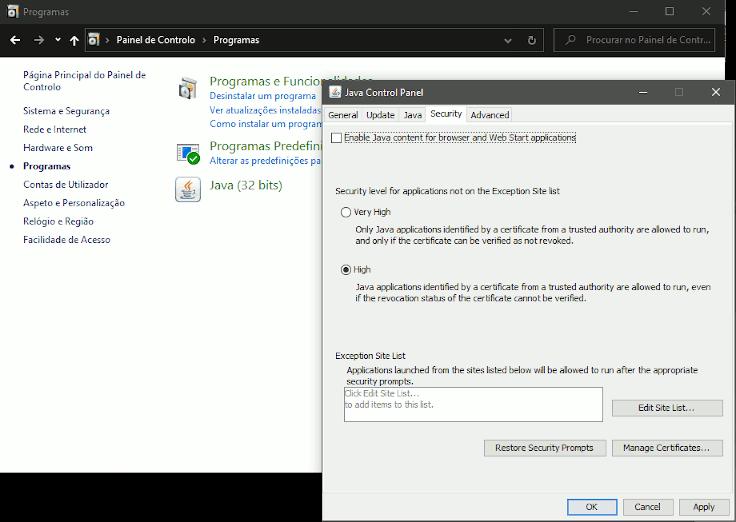 pt_Windows_Java_Control_Panel_Security.png
