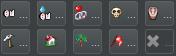pt_cygnus_event_buttons.png