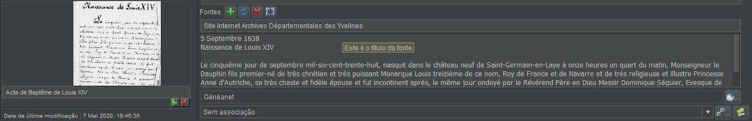 pt_cygnus_sources.png