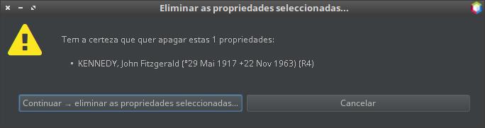 pt_delete_properties.png