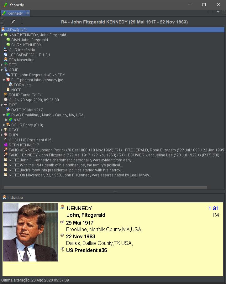 pt_gedcom_editor.png