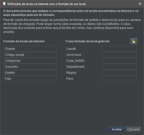 pt_places_editor_parameters_dialog.png