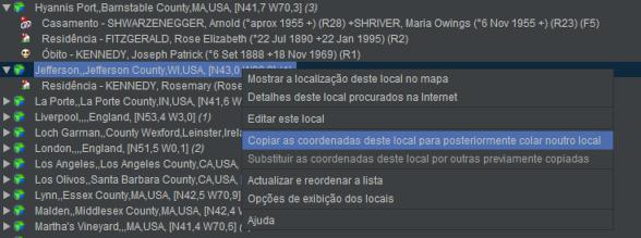 pt_places_list_copy_place.png