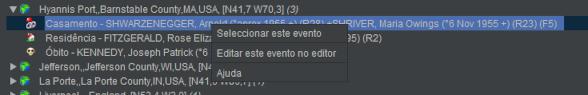 pt_places_list_event_actions.png
