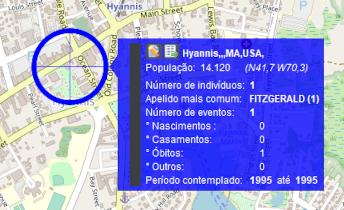 pt_places_list_map_location.png
