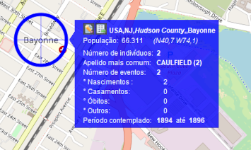 pt_places_list_place_jurisdiction_changed_map_location.png