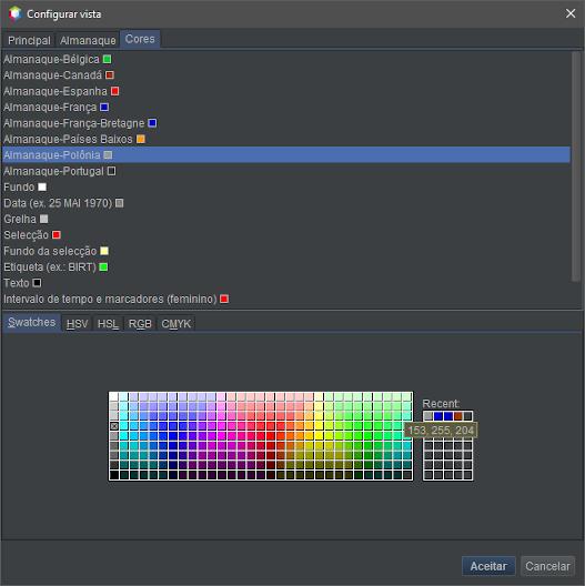 pt_settings_colors.png
