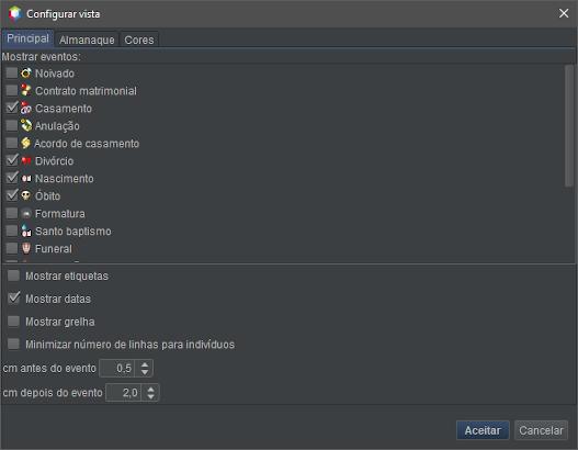 pt_settings_general.png