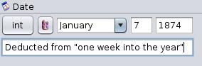 Date_Interpreted.png