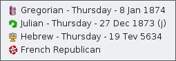 Date_calendars.png