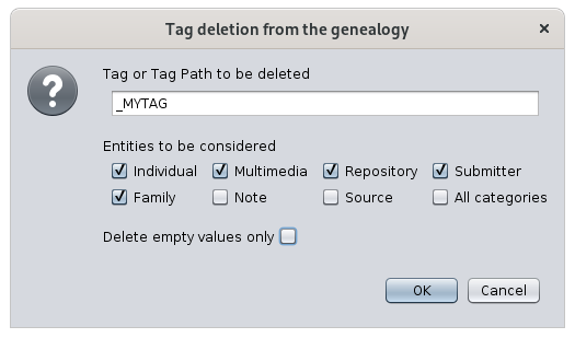 delete-tag.png