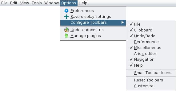 en-Options-Toolbars-menu.png