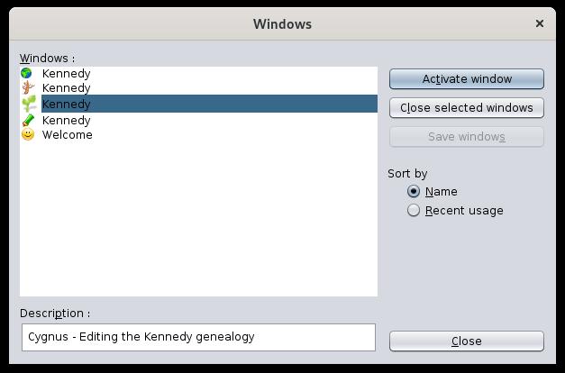 en-Windows-All-menu.png