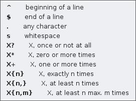 en-advanced-search-regular-expression.png