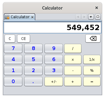 en-calculator.png