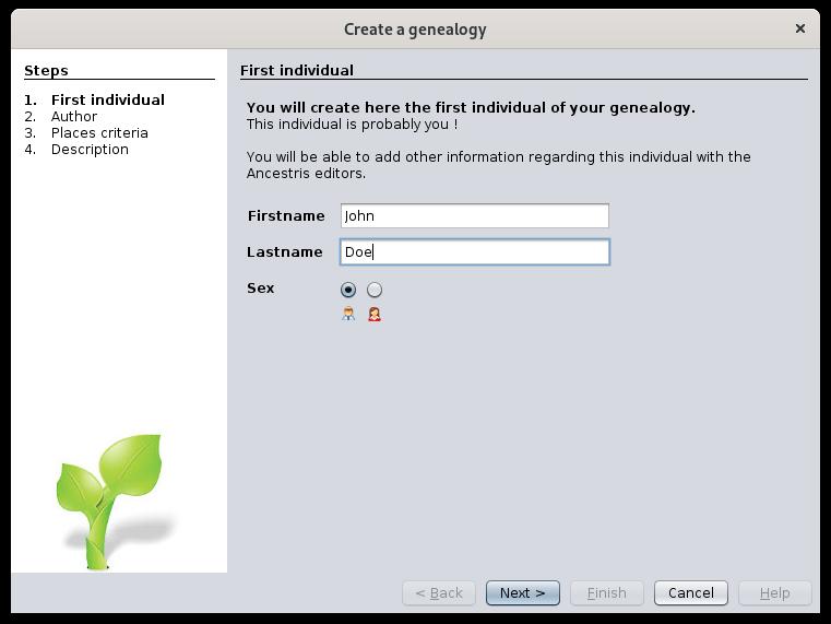 en-create-genealogy.png