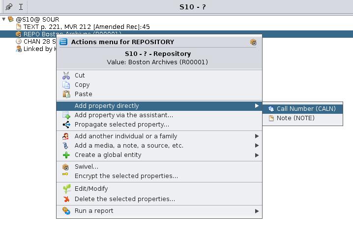 en-create-repository-gedcom-caln.png