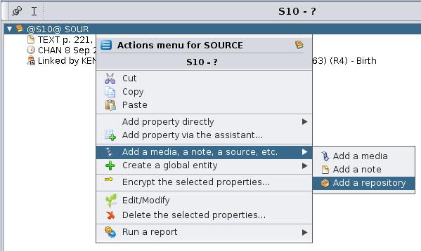 en-create-repository-gedcom.png