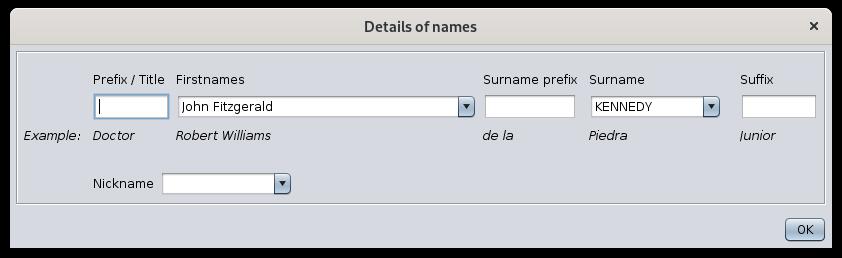 en-cygnus-names.png