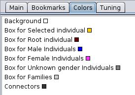 en-dynamic-tree-colors.png