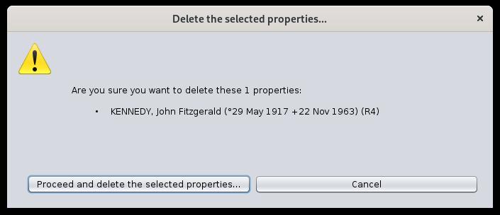 en-dynamic-tree-confirm-deletion.png